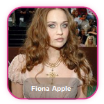Fiona Apple.png